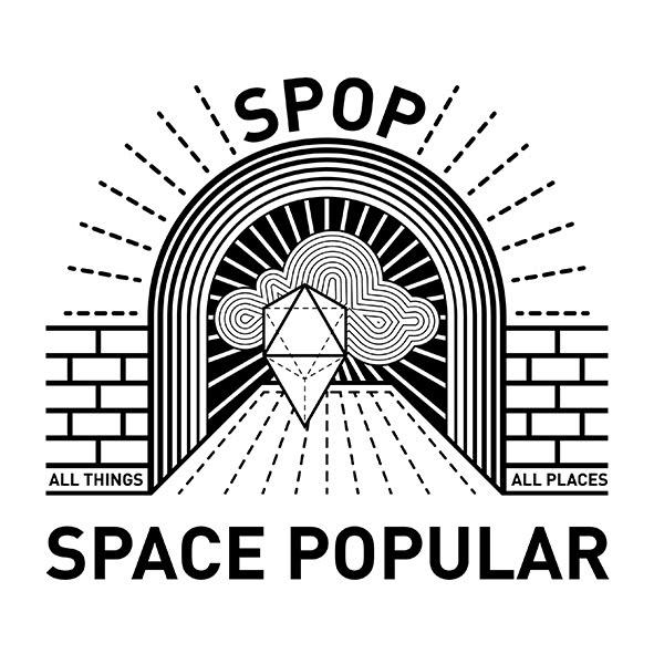 https://www.spacepopular.com